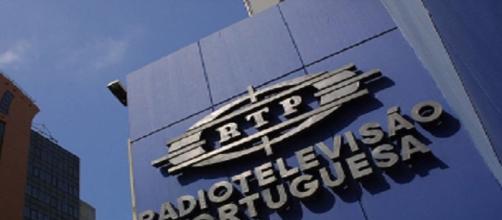 RTP prepara vários projetos televisivos
