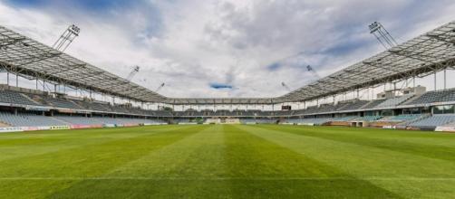 Serie B, calendario: prima giornata