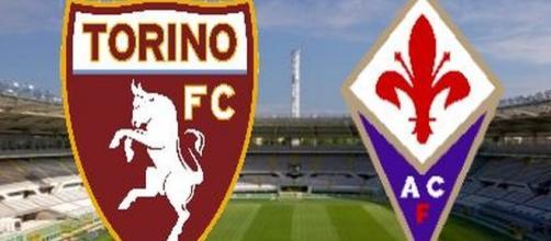Torino-Fiorentina 2015/16: numeri, formazioni e TV