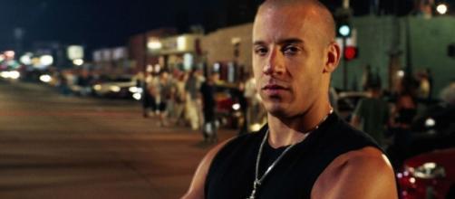 Vin Diesel annuncia le riprese di xxx 3