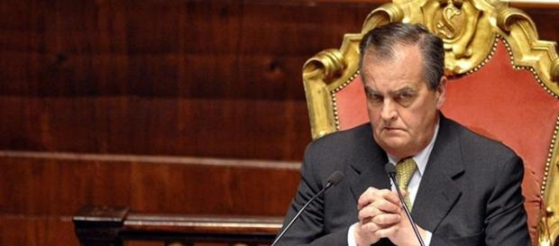 Calderoli pronto a fermare l'ostruzionismo