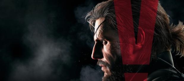 Metal Gear Solid V deve ser o último com Kojima