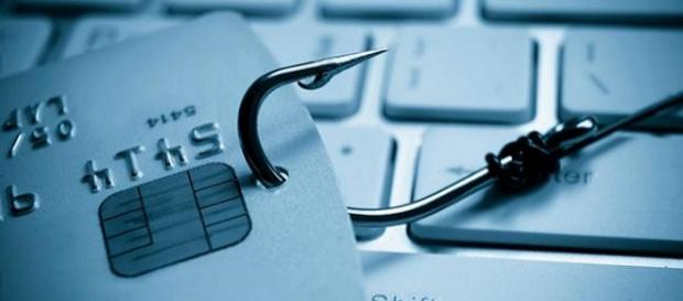 Phishing: cos'è e come difendersi