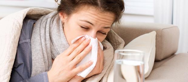 Vacina universal contra a gripe já é realidade