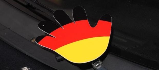 Założenie firmy w Niemczech nie jest skomplikowane