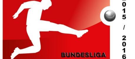 Bundesliga, Bayern Monaco-Bayer Leverkusen