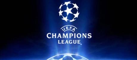 La Lazio cerca l'accesso ai gironi di Champions