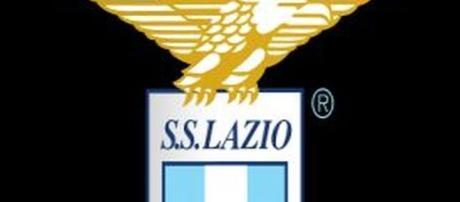 Le probabili formazioni di Leverkusen-Lazio.