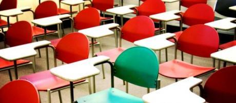 Tabella contingenti provinciali 2015/16 educatori