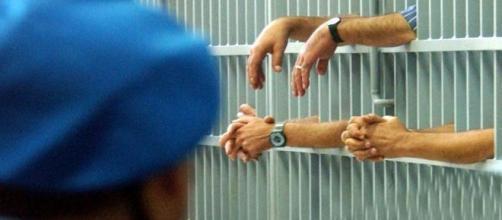 Amnistia e Indulto 2015, aumentano i suicidi