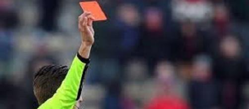 Calciomercato Napoli, spunta il caso Soriano.