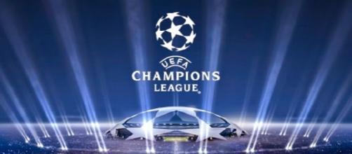 Champions 2016 gironi: sorteggio in Tv e fasce