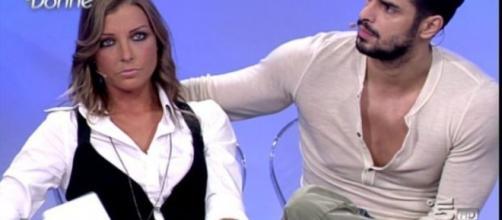 Cristian e Tara ultimissime gossip news