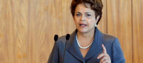 Dilma Roussef terá mais prazo para se explicar