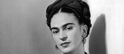 Frida Kahlo, síntese do seu (e do nosso) tempo