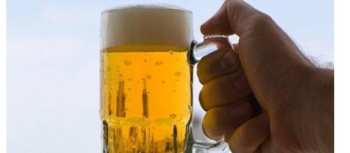 La cerveza puede ocasionar cáncer
