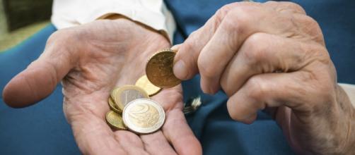 Riforma pensioni reversibilità, nuova percentuale?