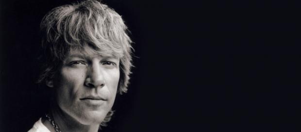 Bon Jovi, Burning Bridges è il suo nuovo album