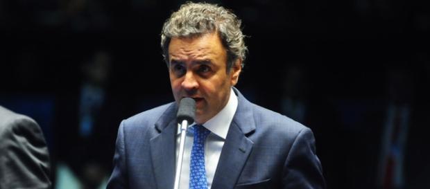 CPI da Petrobras aconteceu na terça-feira (25).