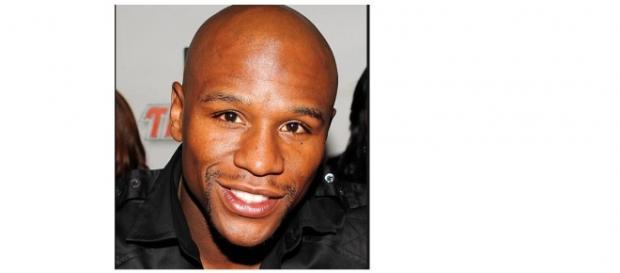 El boxeador más rico de la historia