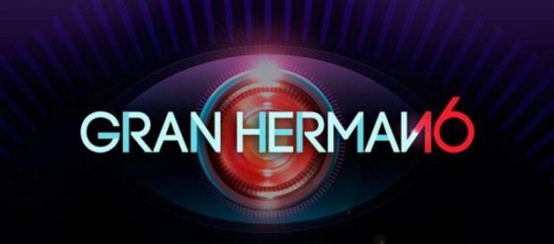 GH 16 está a punto de comenzar en Telecinco