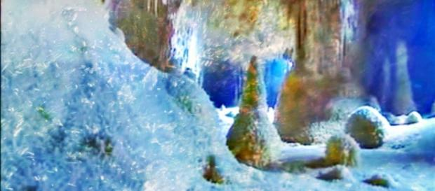 Le 10 grotte più belle in Italia