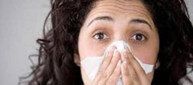La gripe y resfriados, nuestros enemigos otoñales