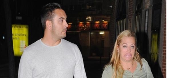 Volveremos a ver a Belén Esteban y a Miguel juntos