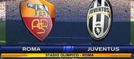 Formazioni Roma-Juventus, big match di Serie A