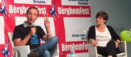 Pensione anticipata, Lega Nord 'contro' la Fornero