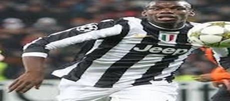 Pronostico Roma - Juventus serie A 2^ giornata