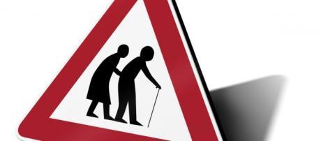 Riforma pensioni precoci e opzione donna: novità