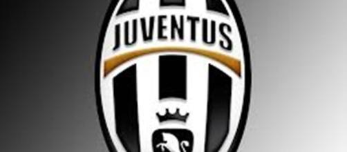 calciomercato Juve: clamoroso ritorno di Ibra?