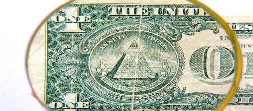 El NOM será el nuevo sistema económico-financiero