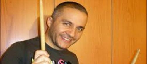 Fallece Javier Fernández, batería de Los Piratas
