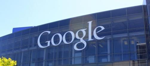 L'azienda Google fa capolino nel mondo del gaming.