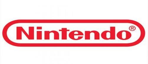 Pokemon e Tekken uniti per un avvincente videogame