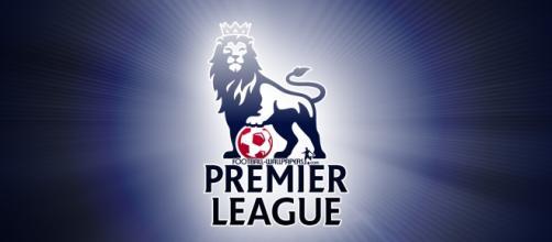 Premier League, i pronostici del 29 agosto