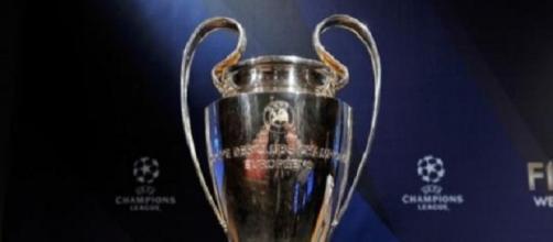Sorteggi Champions, chi contro Juve e Roma?