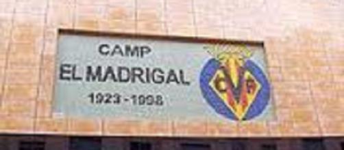 Villarreal-Espanyol: pronostici Liga