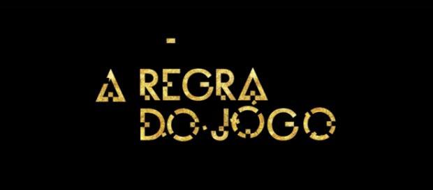 A Regra do Jogo estreia com um elenco de peso.