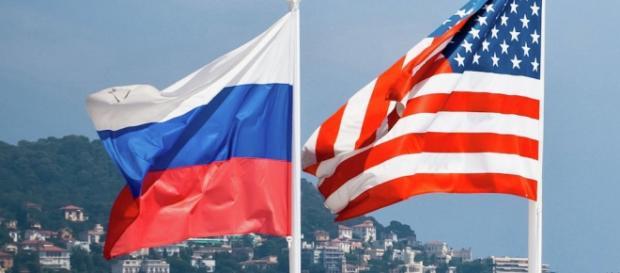 USA-Russia, la nuova partita a scacchi.