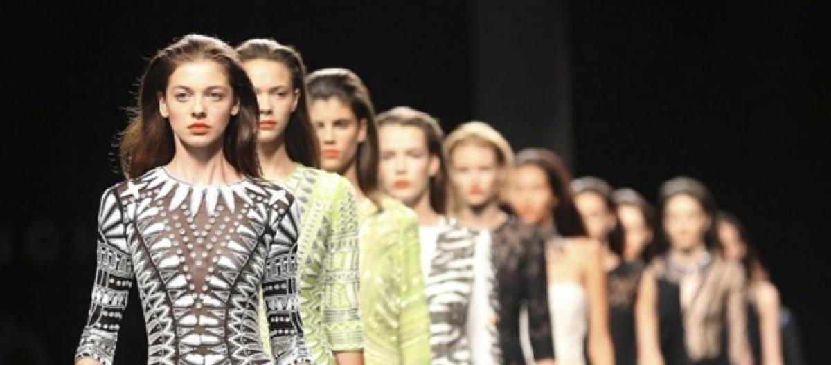 c150ad85f8cb Moda autunno 2015  10 tendenze da non perdere per abbigliamento e accessori