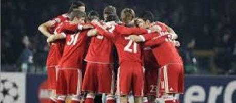 Bayern-Bayer: pronostici Bundesliga