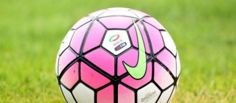 Diretta Bologna - Sassuolo - Live