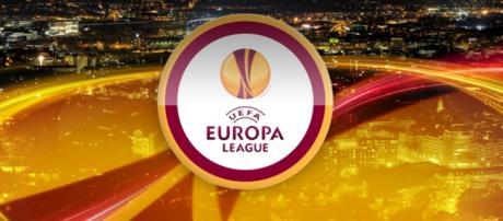 Europa League 2015-2015 calendario