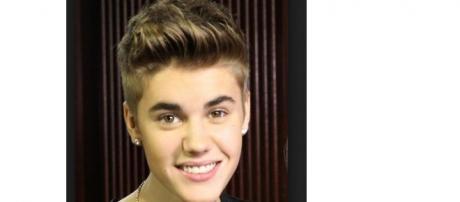 Fan parecido a Justin Bieber muere