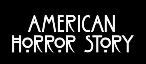 American Horror Story, cartel de la serie