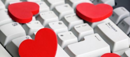 siti di incontri per utenti mobili campagna matchmaking Halo MCC