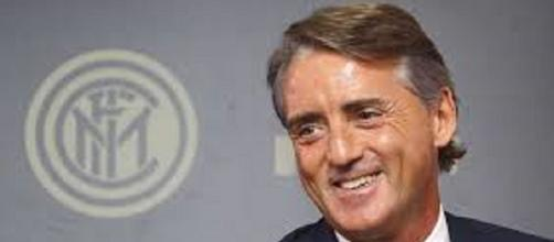 Carpi-Inter, Serie A: obiettivo 3 punti per Mancio